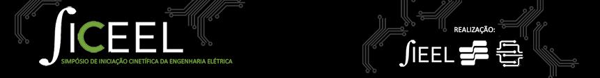 Imagem de cabeçalho de páginas internas